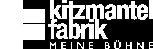 Kitzmantelfabrik - die Eventlocation in Oberösterreich
