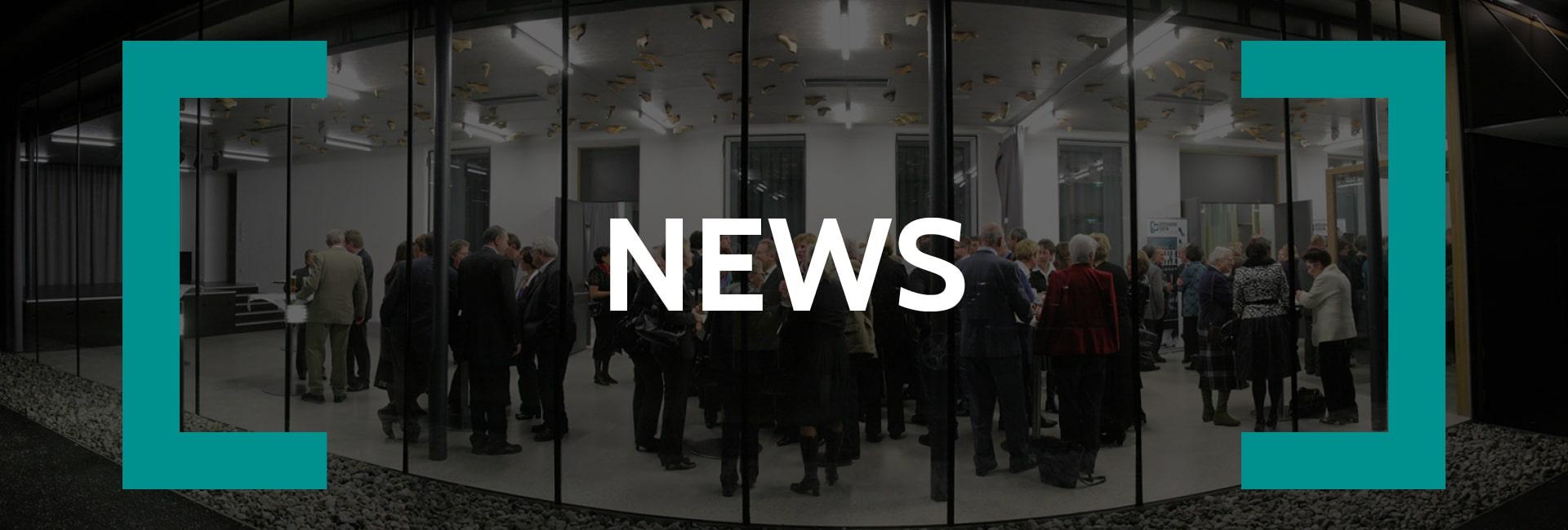 Kitzmantelfabrik_Header_News